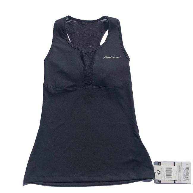 Item - Black New Fly Sport Activewear Top Size 8 (M, 29, 30)