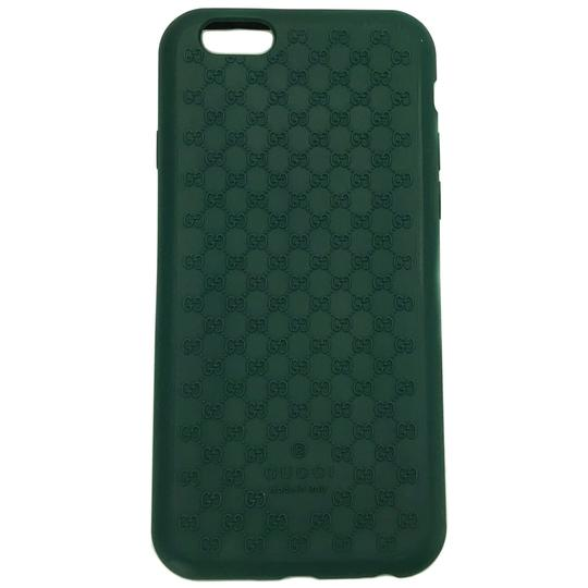 Preload https://img-static.tradesy.com/item/23051213/gucci-green-399029-gg-microguccissim-iphone-6-cover-tech-accessory-0-0-540-540.jpg