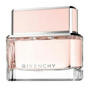 Givenchy DAHLIA NOIR GIVENCHY-EDT-SPRAY-50 ML-TESTER-UNBOX- FRANCE