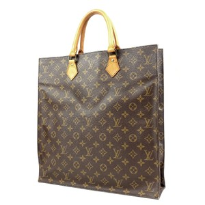Louis Vuitton Chanel Saint Leaurent Fendi Balenciaga Wallet Tote