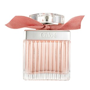 Chloé ROSES DE CHLOE FOR WOMEN-EDT-75ML-TESTER- FRANCE
