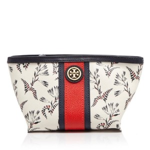 Tory Burch Kerrington Triangle