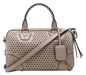 Rag & Bone Satchel in khaki