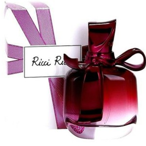 Nina Ricci RICCI RICCI BY NINA RICCI-EDP-1.0 OZ-30 ML- FRANCE