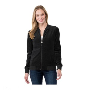MICHAEL Michael Kors Black Jacket