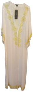 Marciano Kimono Beads Beach Sold Out Tunic