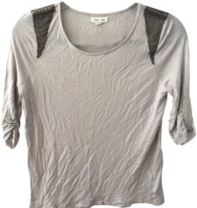 Urban Outfitters Grey Vintage Graphic Tee Shirt.  45.10  69.00. US 4 (S). Urban  Outfitters T Shirt Cream 845c973f9
