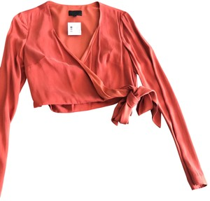 a269c816d134a6 INTERMIX Night Out Tops - Up to 70% off a Tradesy