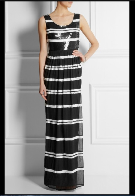 ALICE by Temperley Dress Image 1