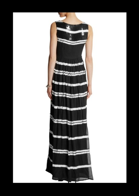 ALICE by Temperley Dress Image 2
