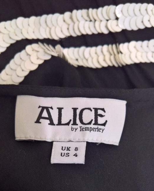 ALICE by Temperley Dress Image 8