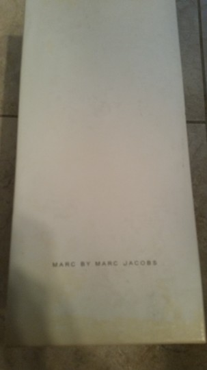 Marc by Marc Jacobs navy and green Flats Image 4