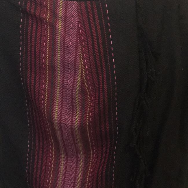 Requirements Skirt Black Image 3