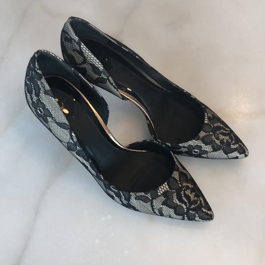 Brian Atwood Pumps Image 3