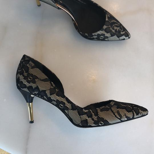 Brian Atwood Pumps Image 6