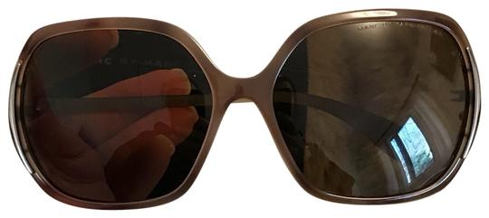 dd5d5de3ac19 Marc by Marc Jacobs marc by marc Jacobs polarized sunglasses Image 0 ...
