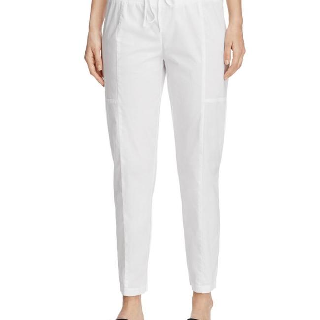 Eileen Fisher Capri/Cropped Pants white Image 1