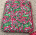 Lilly Pulitzer Lilly Pulitzer IPad Case Image 1