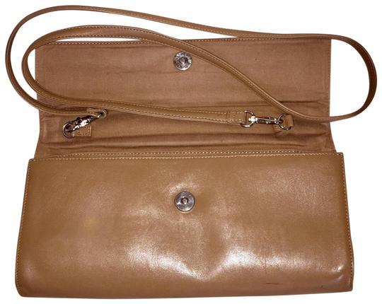 Preston & York Cross Body Bag Image 1