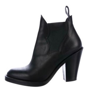 c16fb6f1a73 Acne Studios Boots & Booties Up to 90% off at Tradesy