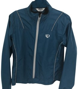 Pearl Izumi Women's Barrier Jacket - Running or Cycling