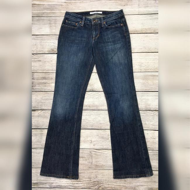 JOE'S Jeans Boot Cut Jeans Image 6