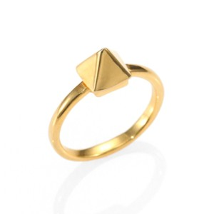 Tom Binns Tom Binns Clash Disengagement Ring