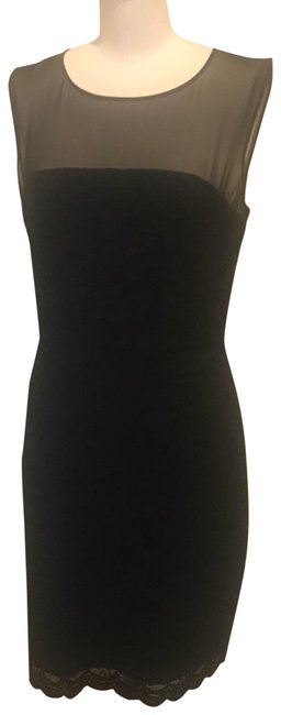 Diane von Furstenberg Dress Image 0
