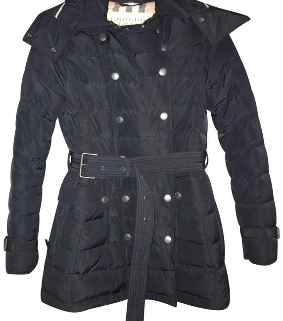 Preload https://img-static.tradesy.com/item/23060861/burberry-brit-black-down-coat-size-petite-4-s-0-2-650-650.jpg