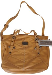 Nine West Vintage Satchel Nwts New Shoulder Bag