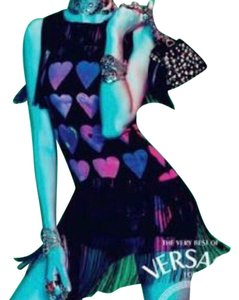 Versace for H&M Dress