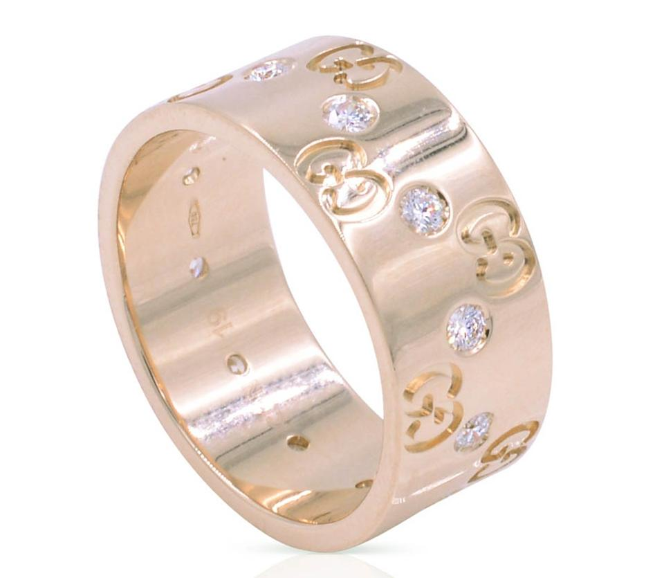 fullxfull an products set band il gold ring with diamond engagement floral white bands vd matching