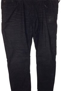 True Religion Relaxed Pants Blue