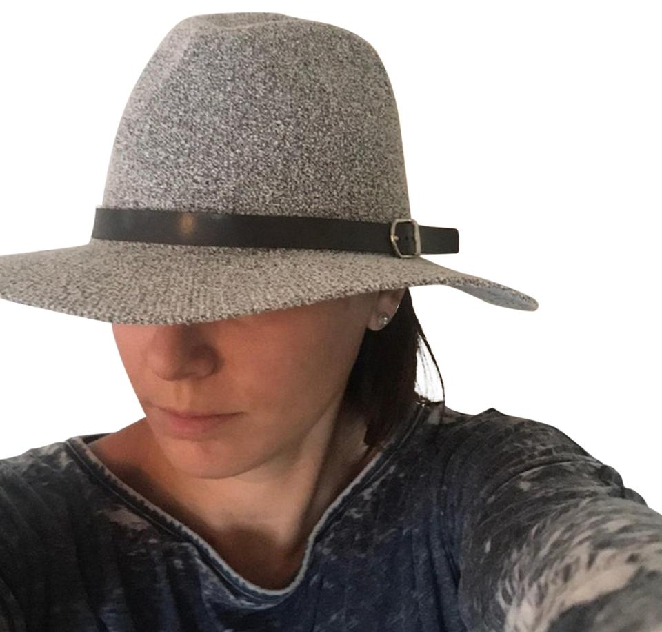 35bc0e2325d Bridal Styles Boutique Boardwalk Style Grey Simone Hat NWT ...