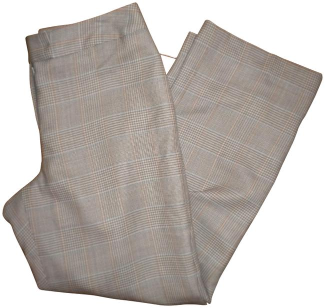 Preload https://img-static.tradesy.com/item/23066027/pendleton-tan-women-dress-pants-size-8-m-29-30-0-3-650-650.jpg