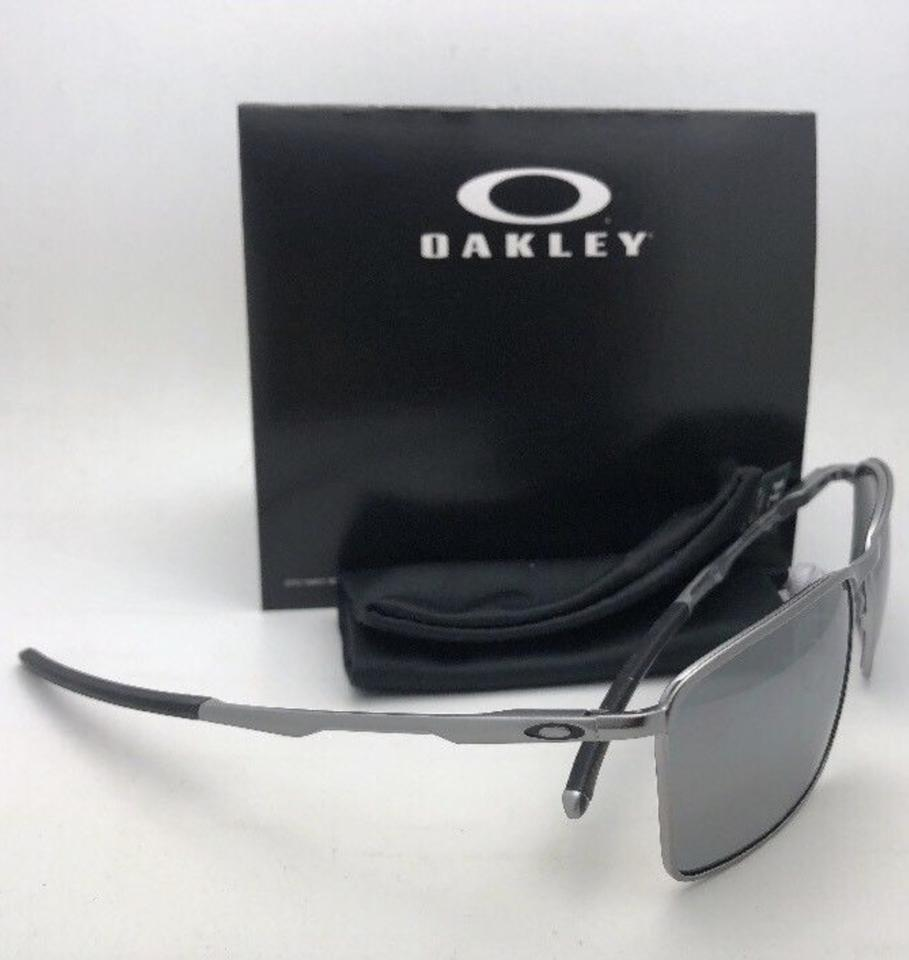 f3f1ac3c13 Oakley Conductor 6 Size « One More Soul