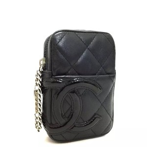 25c6ff9ffc5f Chanel Flap Wallets - Up to 70% off at Tradesy