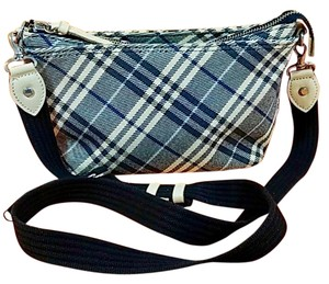 059afb2ab7b5 Burberry Blue Label Bags - 70% - 90% off at Tradesy