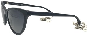 Chanel Chanel 5341-H c.501/S8 Polarized