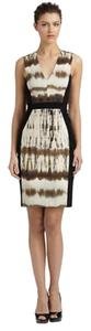 Rachel Roy Young Womens Formal New Dress