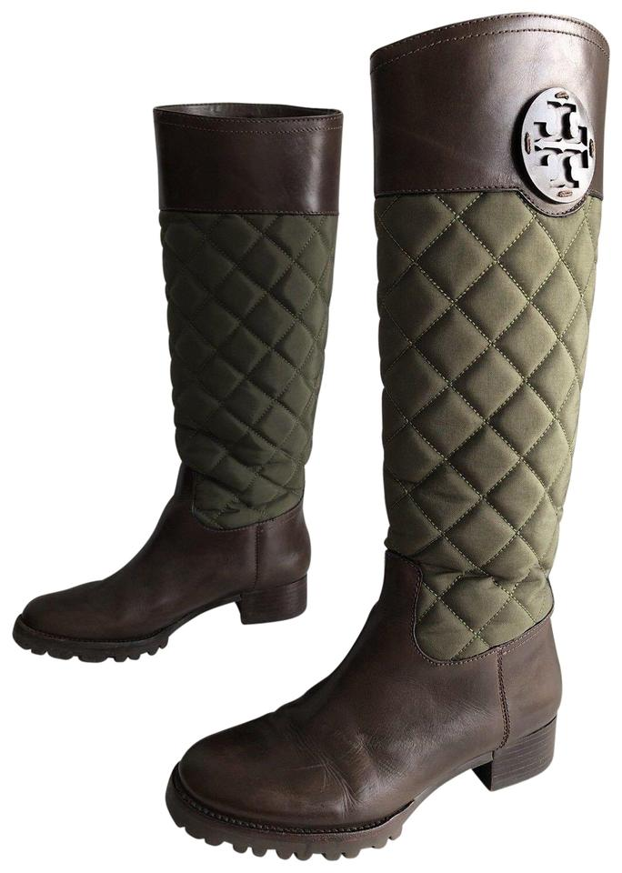 riding cushion quilt in sizes boot loading black itm walk quilted image is womens s boots