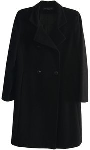 Collection 59 Trench Coat