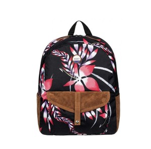 Roxy Floral Backpack