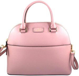 Kate Spade Satchels On Sale Up To 90 Off At Tradesy