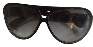Marc by Marc Jacobs Marc by Marc Jacobs Aviators