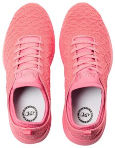 Athletic Propulsion Labs Apl Techloom Running Sneakers Coral Athletic