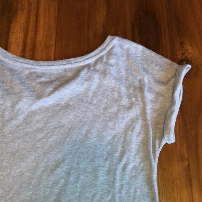 American Eagle Outfitters T Shirt Image 5