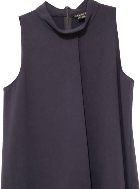 Preload https://img-static.tradesy.com/item/23072001/theory-navy-shell-tank-topcami-size-12-l-0-1-650-650.jpg