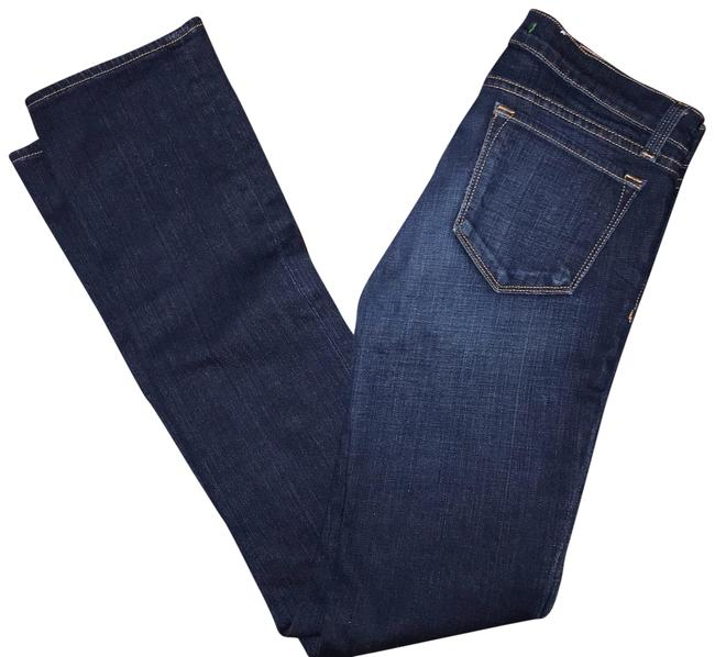 Preload https://img-static.tradesy.com/item/23072045/j-brand-dark-blue-rinse-cigarette-straight-leg-jeans-size-26-2-xs-0-1-650-650.jpg