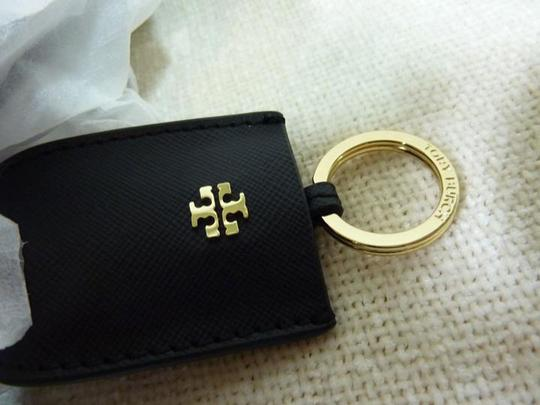 Tory Burch Cross Body Bag Image 8